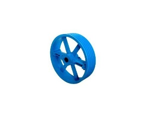 split pulley manufacturer