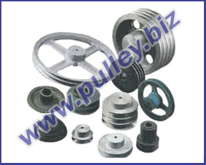 motor belt pulley exporter in usa