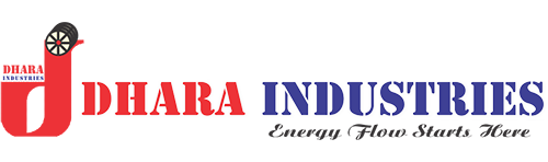 Pulley Manufacturer, Exporter, Supplier, Traders, Dealers in India
