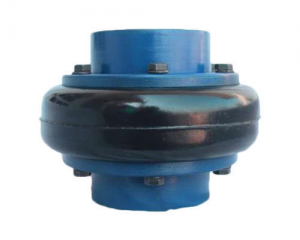 TC Series Type coupling