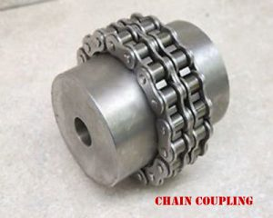 chain coupling manufacturer