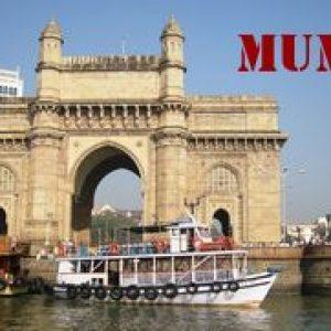 Cast Iron Pulley In Mumbai