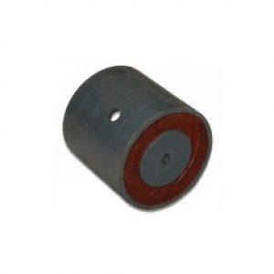 ci motor pump pulley