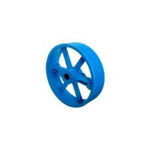 split pulley manufacturer