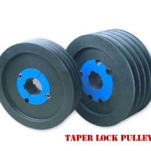 taper lock pulley exporter