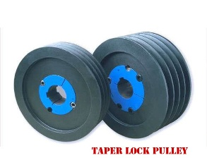 taper lock pulley exporter