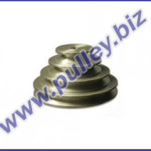 aluminium drill pulleys suppliers