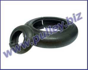 f series tyre coupling