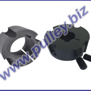 drawing based taper lock pulley manufacturer, supplier, exporter in America, Switzerland, Malaysia