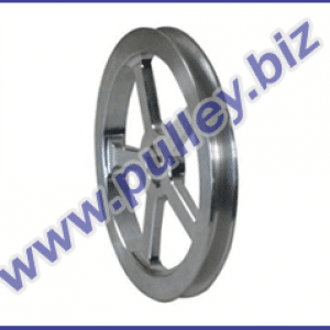 flat belt pulley supplier in Ahmedabad, Surat, vaGujarat,
