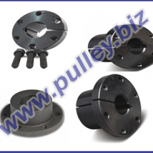 qd bush pulley exporter, manufacturer India