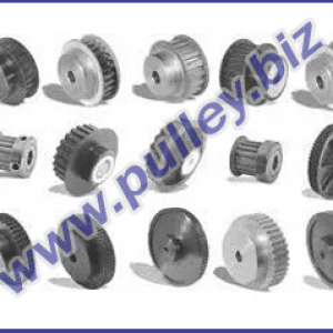 timing pulley manufacturer in Ahmedabad,gujarat