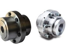 gear-coupling-suppliers-in-india-1