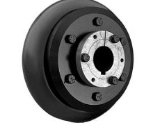 tyre-coupling-500x500